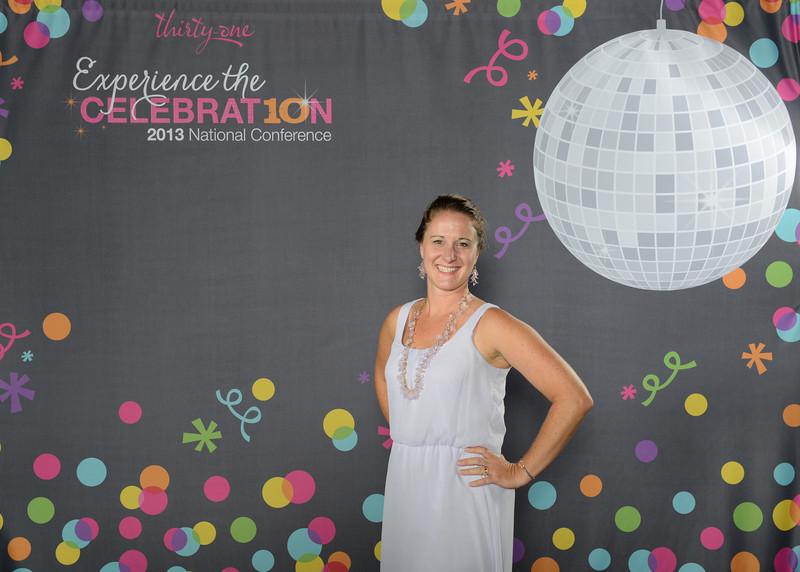 NC '13 Awards - A1 - II-783.jpg