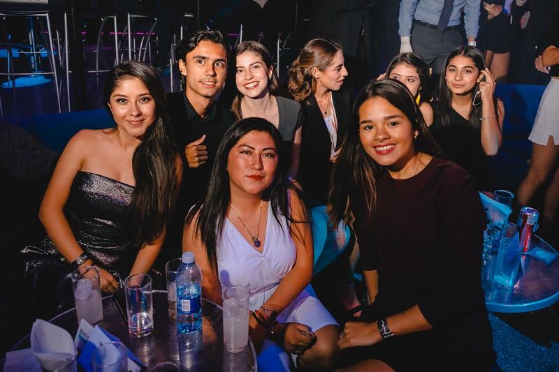 XV Regina, Margarita Blue, Querétaro-148.jpg
