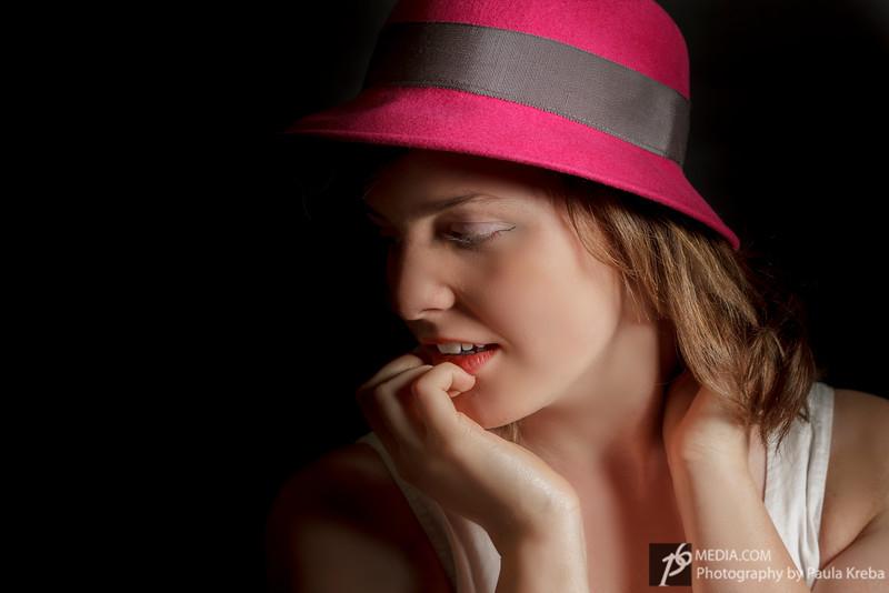 IMG_2198_bella.jpg