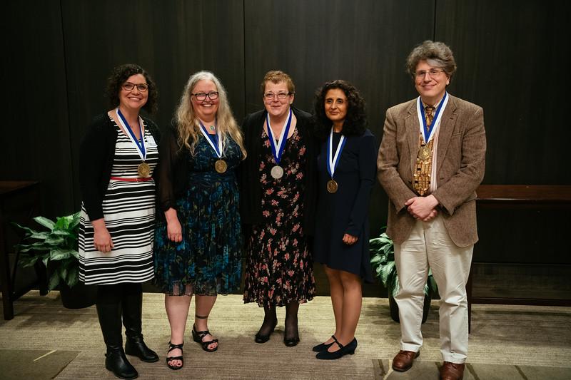 20190425_Faculty Awards-6113.jpg