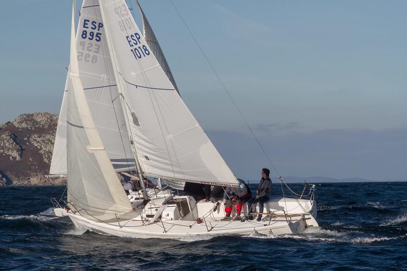 ESP 895 으로 4E 28)