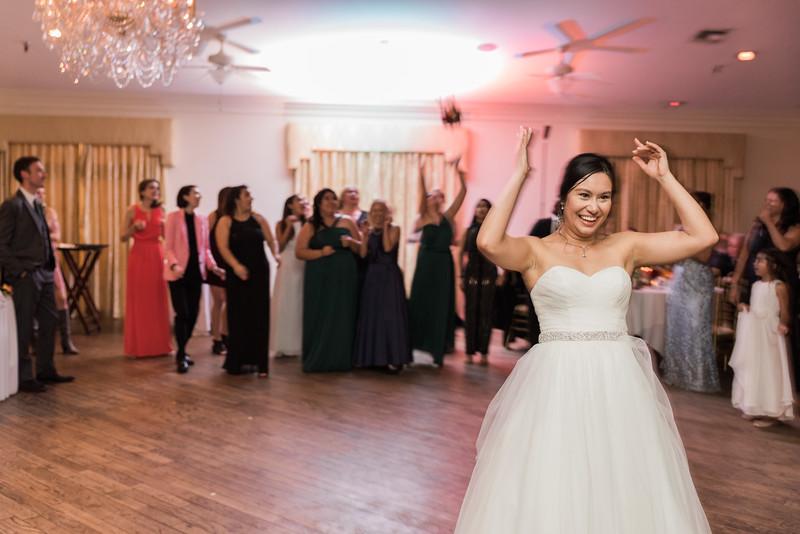 ELP0125 Alyssa & Harold Orlando wedding 1572.jpg