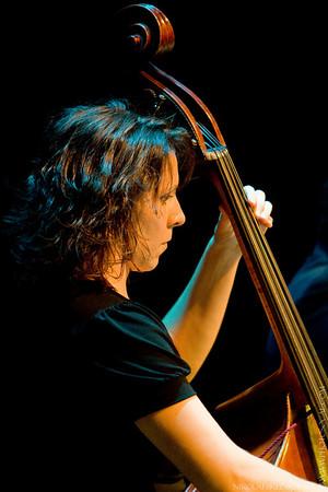 2007-10-13 CSUN Jazz Concert