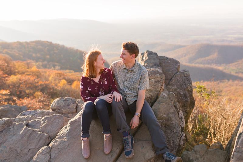 20201027-Emma & Dan's Engagement Portraits-2.jpg