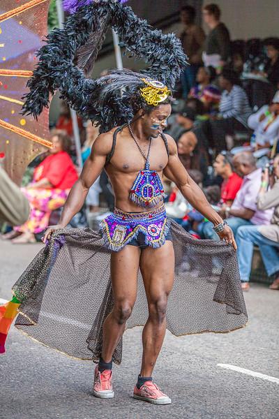 Obi Nwokedi - Notting Hill Carnival-170.jpg
