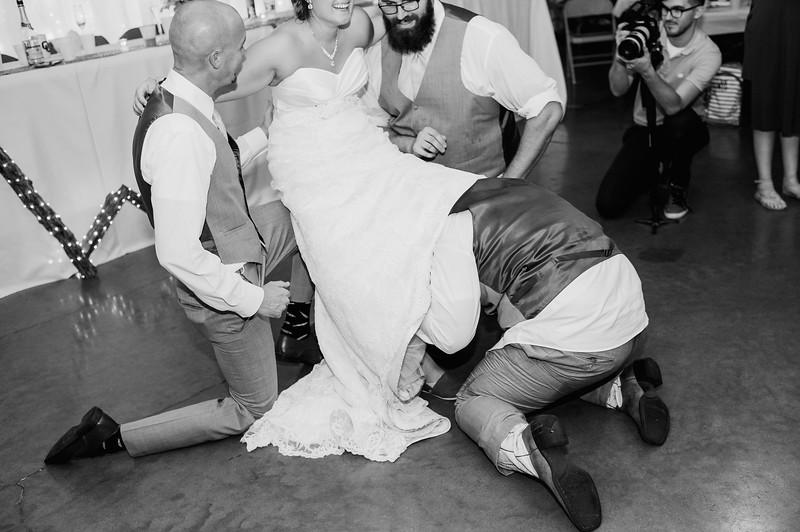 Wheeles Wedding  8.5.2017 02857.jpg