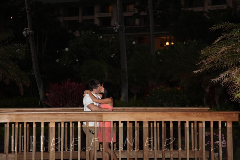 Kauai Hyatt 406.jpg