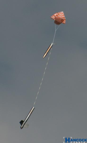 spacecamp-735.jpg