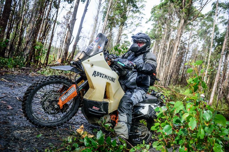 2019 KTM Australia Adventure Rallye (206).jpg