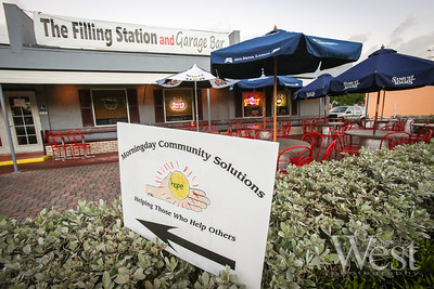 Filling Station-MCS