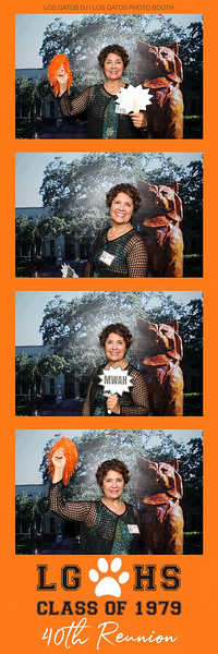 LOS GATOS DJ - LGHS Class of 79 - 2019 Reunion Photo Booth Photos (photo strips)-45.jpg