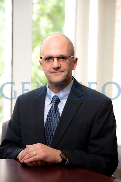 Glenn Geiser-Getz