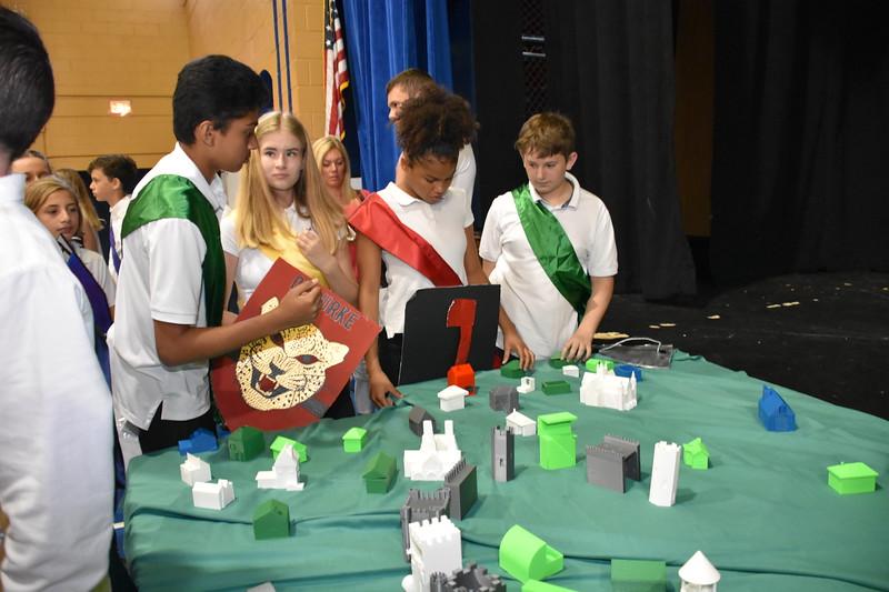 Seventh Grade Knighting Ceremony (5).JPG