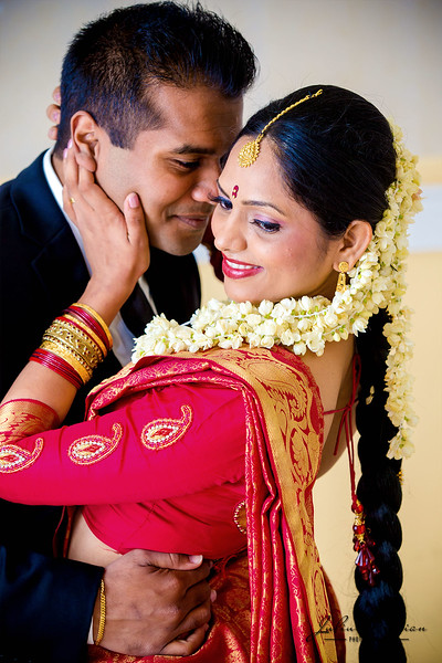 Wedding-Photgraphy022.jpg