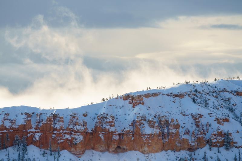 200319 - Bryce Canyon - 00186.jpg