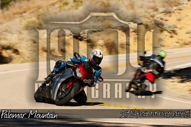 20101212_Palomar Mountain_0213.jpg
