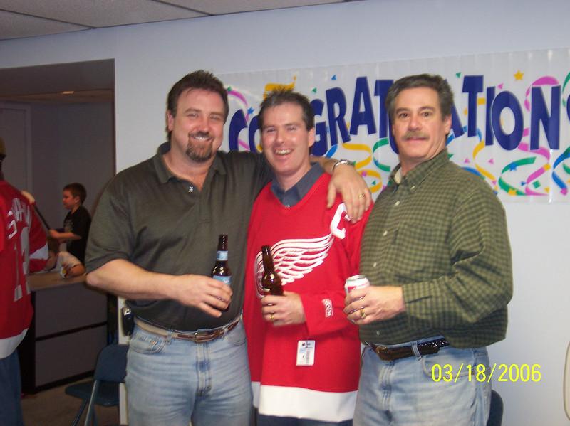 Brian,Ray,Kim.JPG