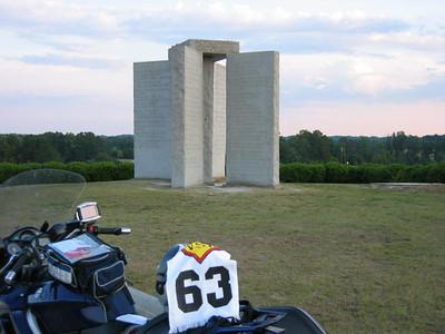 Rider 63 Jason Erickson
