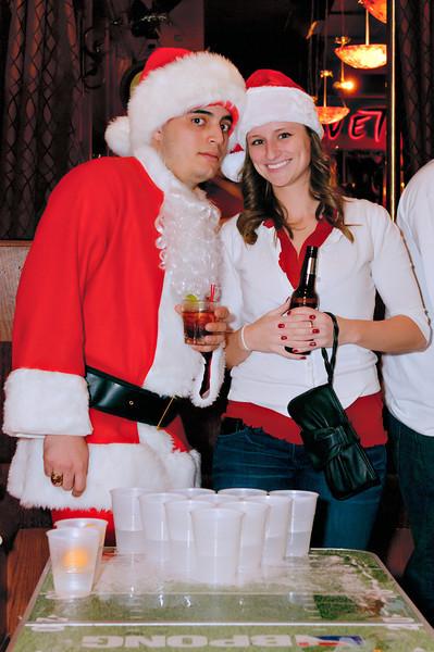 2011 GBT Santa Crawl-194.jpg
