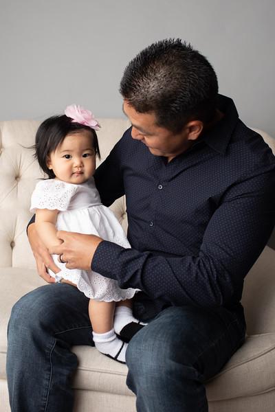 Baby Kayli-15.jpg