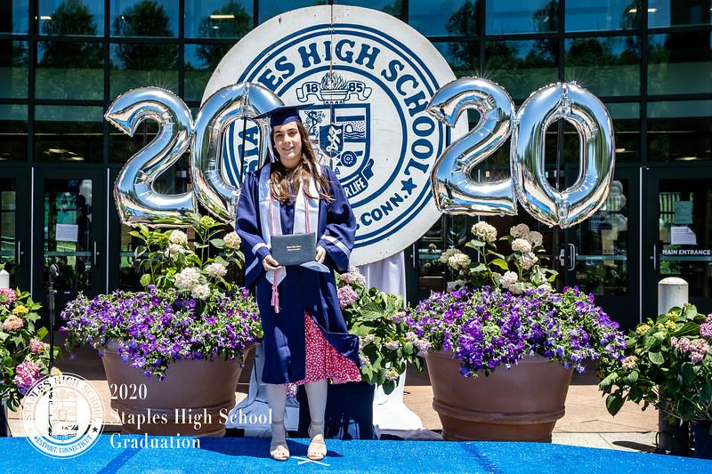 2020 SHS Graduation-0903.jpg