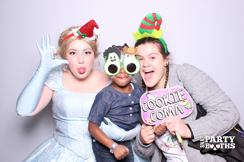 Snap-Party-Booth-11.jpg