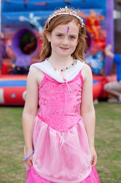 2011 Spaldwick Fete_5946102811_o.jpg