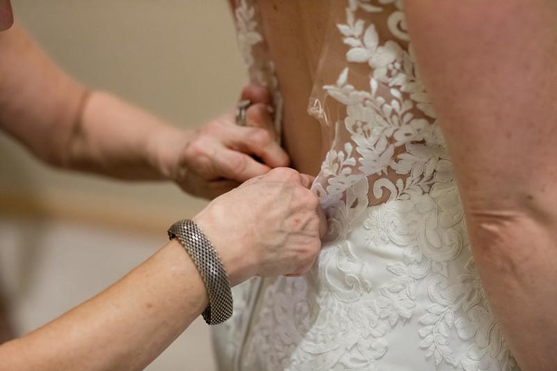xSlavik Wedding-834.jpg