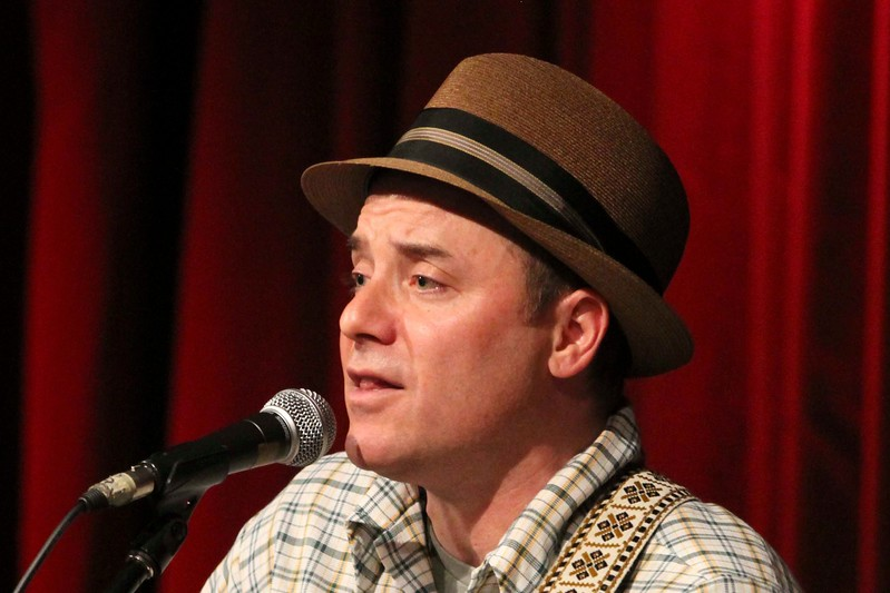 2011.2.27 Randy Kaplan.TribecaYf.hi-46.jpg