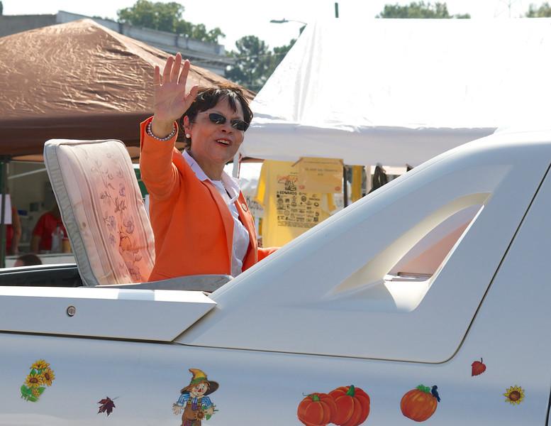 Spring Hope Pumpkin Festival 248.jpg