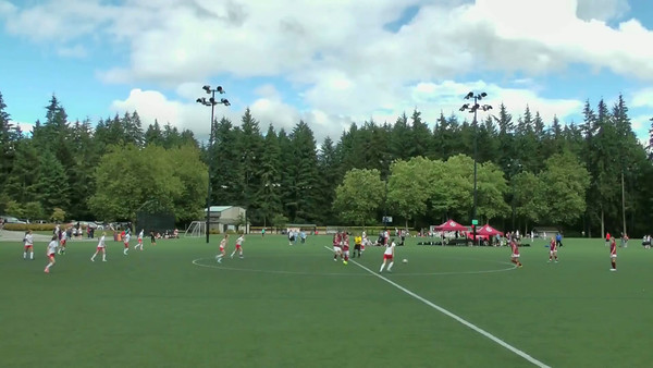 20140628 PacNW vs NWN Red Showcase