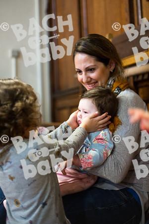 Bach to Baby 2017_Helen Cooper_Docklands_2017-03-31-21.jpg