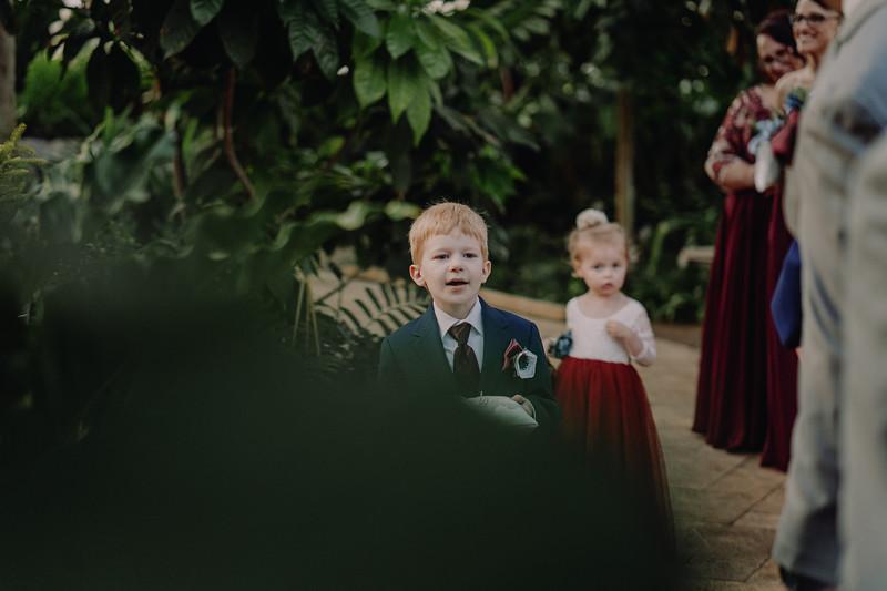 Wedding-0283.jpg