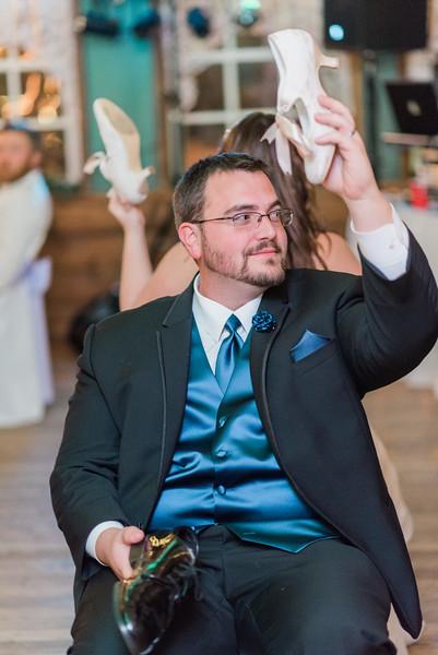 ELP0312 DeRoxtro Oak-K Farm Lakeland wedding-2271.jpg