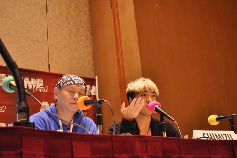 www.nellieanger.com913.JPG