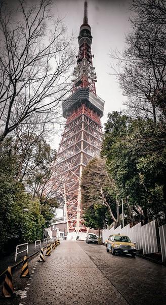 tokyo (1 of 1)-23.jpg