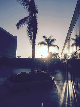 Star Wars Celebration 2015 Anaheim