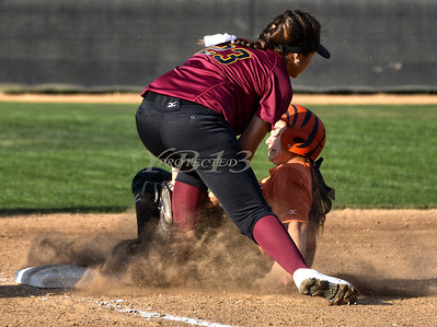 Saddle Back VS Riverside 2-19-14
