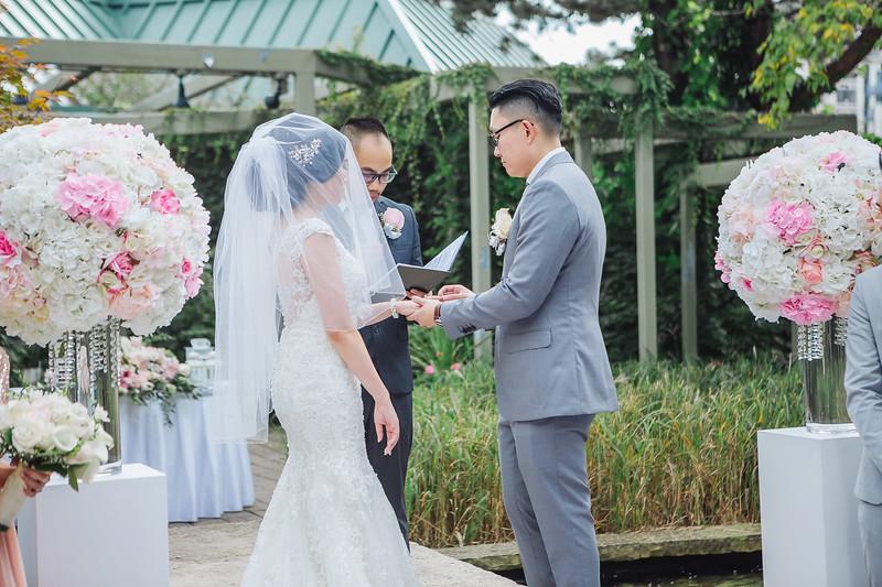 2018-09-15 Dorcas & Dennis Wedding Web-612.jpg