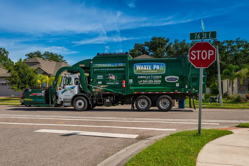 WastePro Sarasota  (90 of 409).jpg
