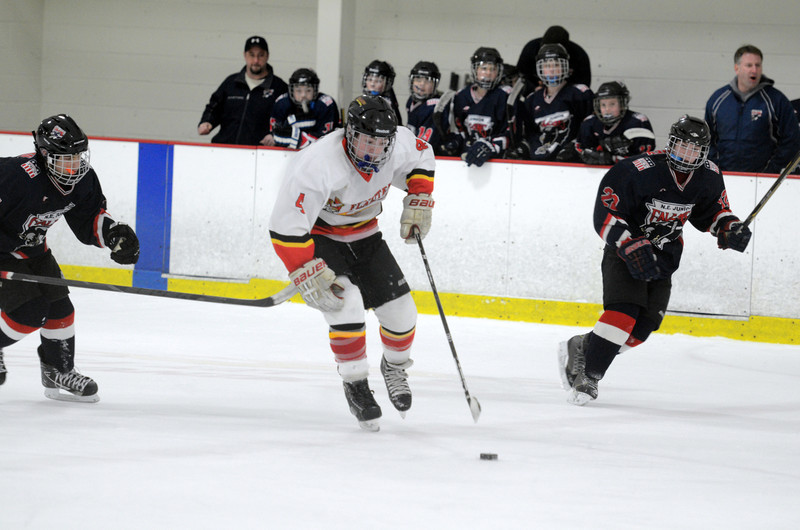 130210 Flames Hockey-011.JPG