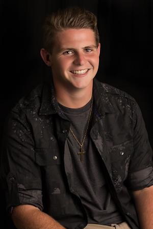 Nathan Bray