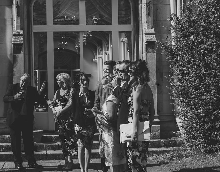 wedding orton 44b.jpg
