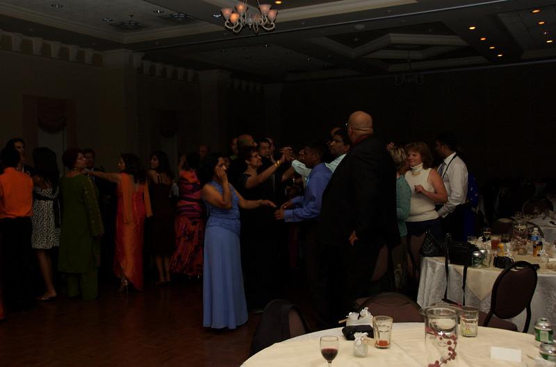 Leonard's Wedding - 088.jpg