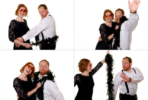 2013.05.11 Danielle and Corys Photo Booth Prints 063.jpg