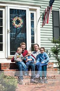 The Denis Family