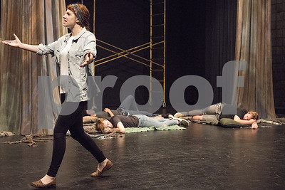 tyler-junior-college-theater-opens-season-with-original-production-olive-press