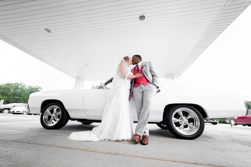 Laura & AJ Wedding (0999).jpg