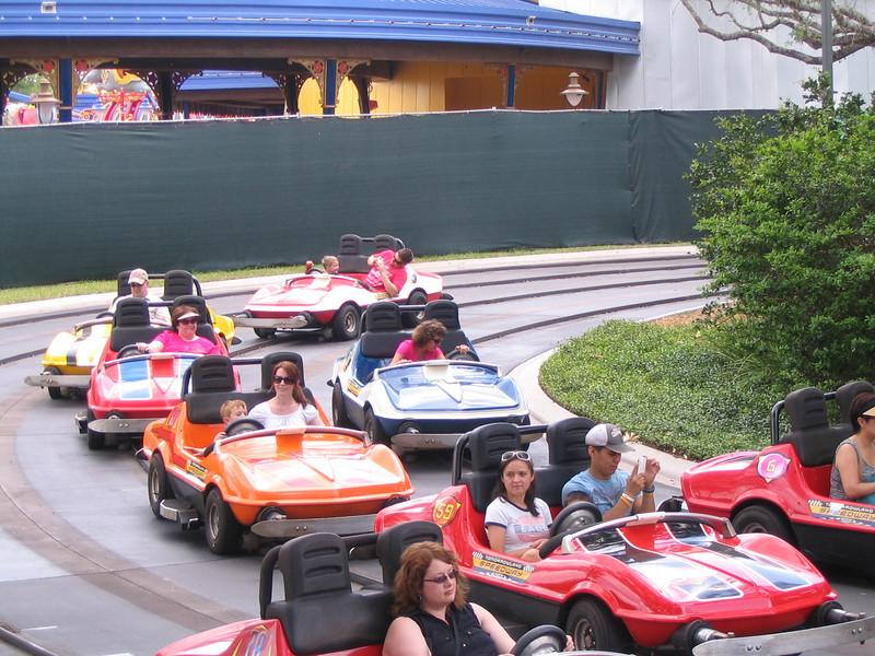 Disney 2012 012.JPG