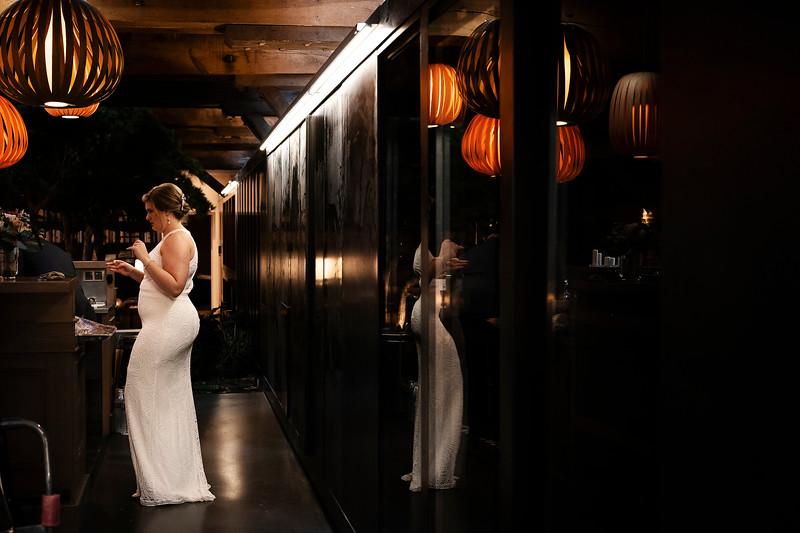 Awardweddings.fr_pre-wedding__Alyssa  and Ben_0375.jpg